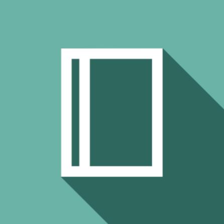 L'Education nationale en chiffres 2020 : année 2019-2020 / Ministère de l'Éducation nationale,de la Jeunesse et des Sports. Direction de l'évaluation, de la prospectiveet de la performance | ROSENWALD, Fabienne. Directeur de publication